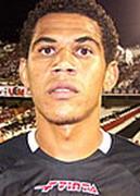 Joaquim Fernandes de Lima Junior,NEGO