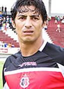 Adriano Felix Teixeira