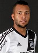 Paulo Sergio de Oliveira, Paulinho