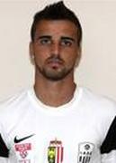Rafael Vinicius Carvalho Longuine, Rafin