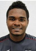 Maycon Vinicius Ferreira da Cruz,Nikao