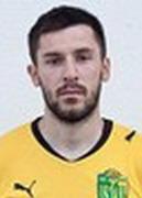 Alexander Troshechkin