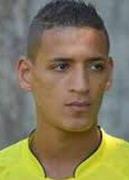 Yacine Bammou