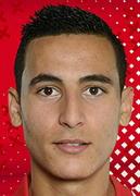 Anwar El-Ghazi