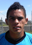 Jonatan Alvez