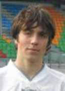 Jakub Fulnek