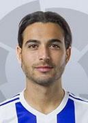 Jose Andres Rodriguez Gaitan