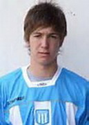 Diego Joto