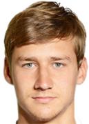 Dmitry Zhivoglyadov
