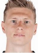 Kasper Junker