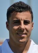 Diego Aguirre Parra