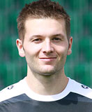 Florian Ruter