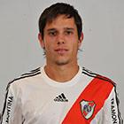 Augusto Jorge Mateo Solari