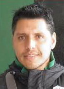 Christian Gustavo Gomez
