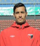Raul Becerra