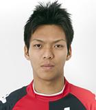 Kushima Yutaka