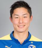 Tsubasa Yoshihira