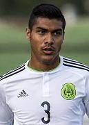 Luis Alberto Lopez