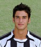 Luca Cognigni