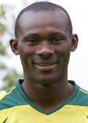 Mamadou Sylla Diallo