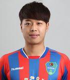 Cha Joon Yeop