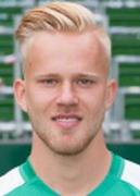 Marcel Hilssner