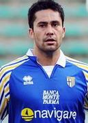 Nicolas Gimenez