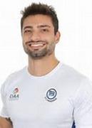Murilo Henrique Pereira Rocha