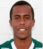 Carlos Eduardo Ferreira de Souza