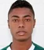 Bruno Henrique Pinto