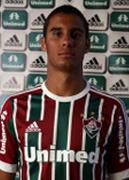 Michael Vinicius Silva de Morais