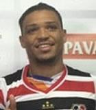 Nathan Athaydes Campos Ferreira