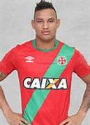 Gabriel Felix dos Santos