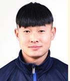 Xiufu Wang