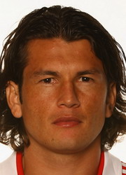 Nelson Antonio Haedo Valdez