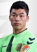 Jang Yun Ho