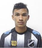 Marcilio Miguel da Silva