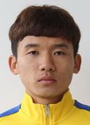 Ji Jun