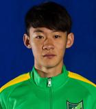 Cheng Jin