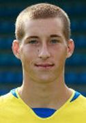 Lukas Holik