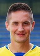 Lukas Zeleznik