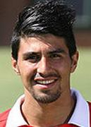 Andres Sebastian Robles Fuentes