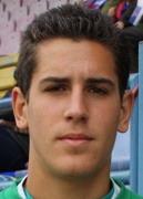 Alexander Alegria Moreno