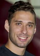 Alexandre Joaquim D'Acol
