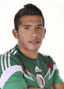 Aldo Benitez