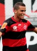 Rodolfo Jose da Silva Bardella