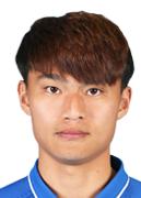 Cao Chuanyu