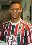 Richarlison de Andrade
