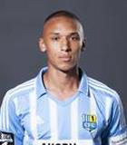 Raphael Jamil Dem