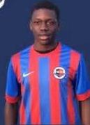 Jean Victor Makengo